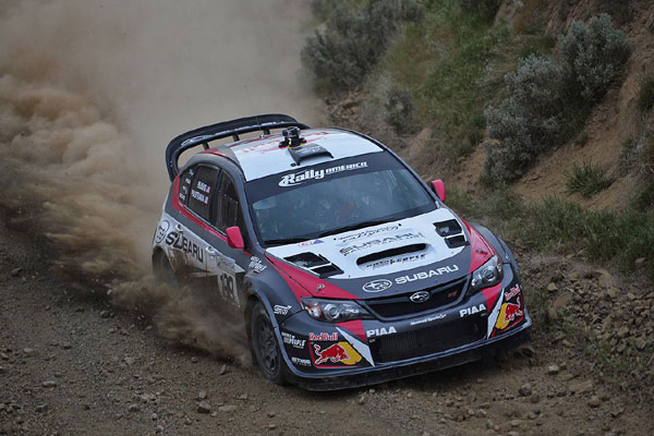 oregon-trail-rally trevisas-pastrana