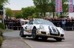 ADAC Mobil Pegasus Rallye Sulinger Land